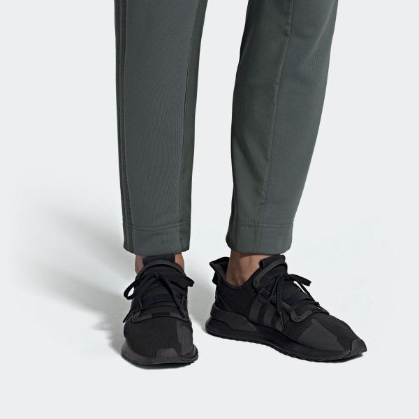 全品ポイント15倍 07/19 17:00〜07/22 16:59 セール価格 アディダス公式 シューズ スニーカー adidas U_PATH RUN|adidas|02