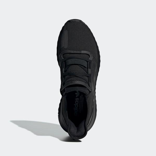 全品ポイント15倍 07/19 17:00〜07/22 16:59 セール価格 アディダス公式 シューズ スニーカー adidas U_PATH RUN|adidas|03