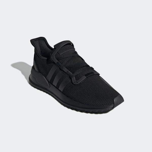 全品ポイント15倍 07/19 17:00〜07/22 16:59 セール価格 アディダス公式 シューズ スニーカー adidas U_PATH RUN|adidas|05