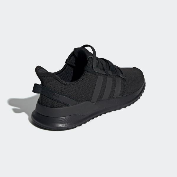 全品ポイント15倍 07/19 17:00〜07/22 16:59 セール価格 アディダス公式 シューズ スニーカー adidas U_PATH RUN|adidas|06
