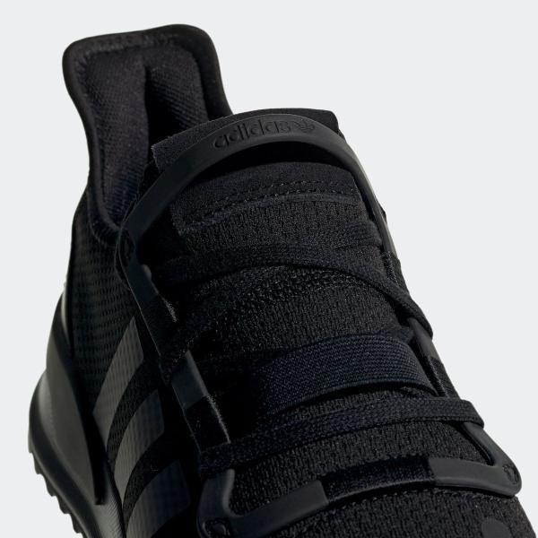 全品ポイント15倍 07/19 17:00〜07/22 16:59 セール価格 アディダス公式 シューズ スニーカー adidas U_PATH RUN|adidas|09
