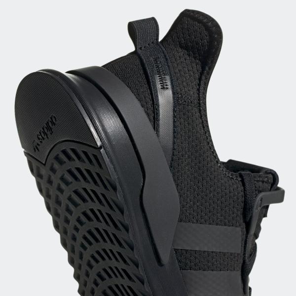全品ポイント15倍 07/19 17:00〜07/22 16:59 セール価格 アディダス公式 シューズ スニーカー adidas U_PATH RUN|adidas|10