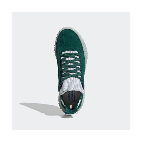 セール価格 送料無料 アディダス公式 シューズ スニーカー adidas カマンダ / KAMANDA|adidas|03