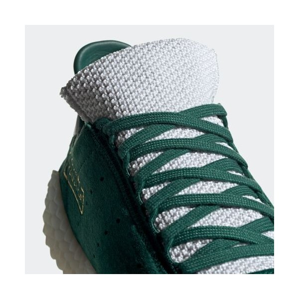 セール価格 送料無料 アディダス公式 シューズ スニーカー adidas カマンダ / KAMANDA|adidas|09