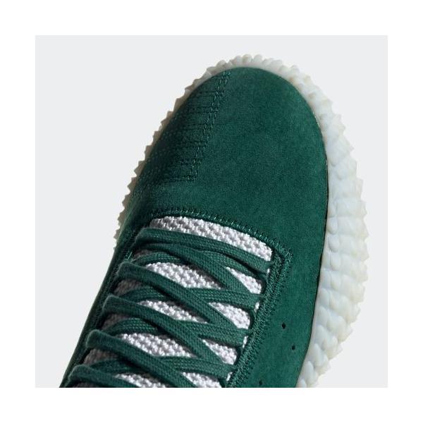 セール価格 送料無料 アディダス公式 シューズ スニーカー adidas カマンダ / KAMANDA|adidas|10