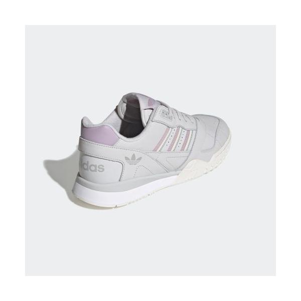 返品可 送料無料 アディダス公式 シューズ スニーカー adidas A.R. トレーナー W / A.R. TRAINER W|adidas|07