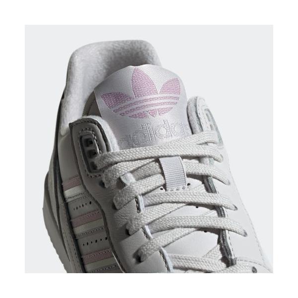 返品可 送料無料 アディダス公式 シューズ スニーカー adidas A.R. トレーナー W / A.R. TRAINER W|adidas|09