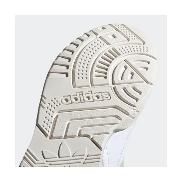 返品可 送料無料 アディダス公式 シューズ スニーカー adidas A.R. トレーナー W / A.R. TRAINER W|adidas|11