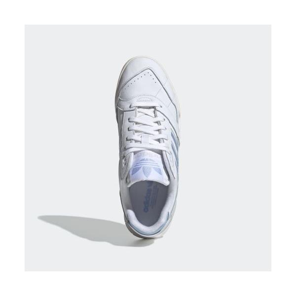返品可 送料無料 アディダス公式 シューズ スニーカー adidas A.R. トレーナー W / A.R. TRAINER W|adidas|03