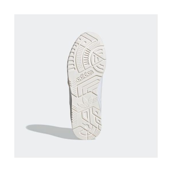 返品可 送料無料 アディダス公式 シューズ スニーカー adidas A.R. トレーナー W / A.R. TRAINER W|adidas|04