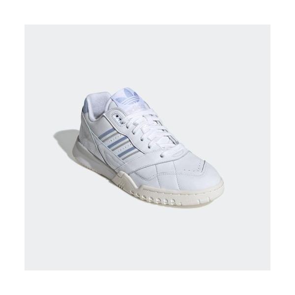 返品可 送料無料 アディダス公式 シューズ スニーカー adidas A.R. トレーナー W / A.R. TRAINER W|adidas|06