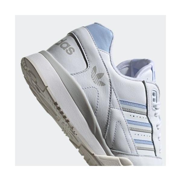 返品可 送料無料 アディダス公式 シューズ スニーカー adidas A.R. トレーナー W / A.R. TRAINER W|adidas|10
