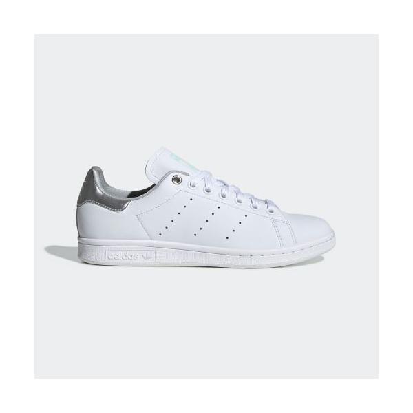 セール価格 送料無料 アディダス公式 シューズ スニーカー adidas スタンスミス W / STAN SMITH W adidas