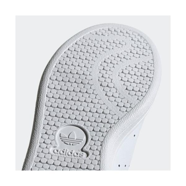 セール価格 送料無料 アディダス公式 シューズ スニーカー adidas スタンスミス W / STAN SMITH W adidas 11