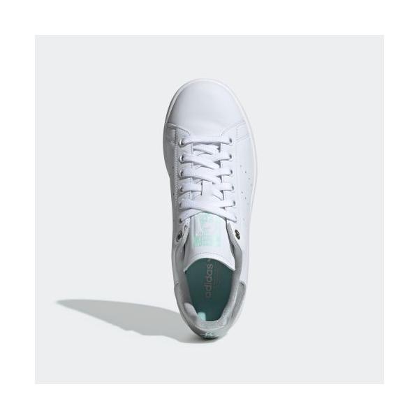セール価格 送料無料 アディダス公式 シューズ スニーカー adidas スタンスミス W / STAN SMITH W adidas 03