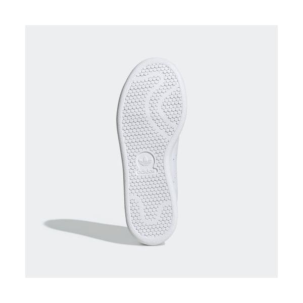 セール価格 送料無料 アディダス公式 シューズ スニーカー adidas スタンスミス W / STAN SMITH W adidas 04