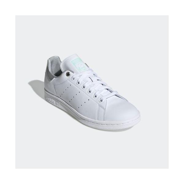 セール価格 送料無料 アディダス公式 シューズ スニーカー adidas スタンスミス W / STAN SMITH W adidas 06
