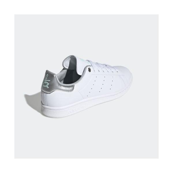 セール価格 送料無料 アディダス公式 シューズ スニーカー adidas スタンスミス W / STAN SMITH W adidas 07