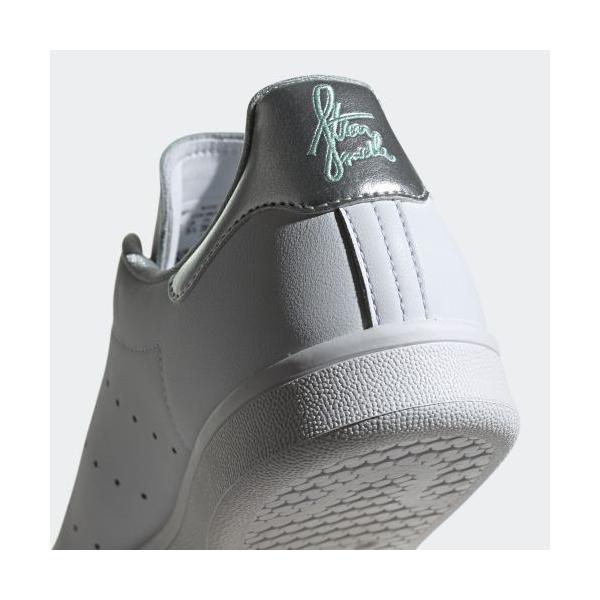 セール価格 送料無料 アディダス公式 シューズ スニーカー adidas スタンスミス W / STAN SMITH W adidas 10