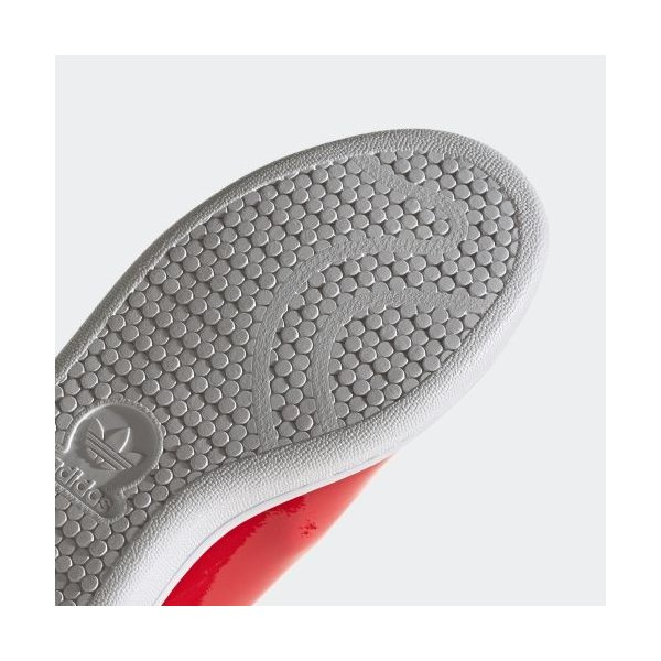 全品送料無料! 6/21 17:00〜6/27 16:59 返品可 アディダス公式 シューズ スニーカー adidas スタンスミス / STAN SMITH|adidas|11