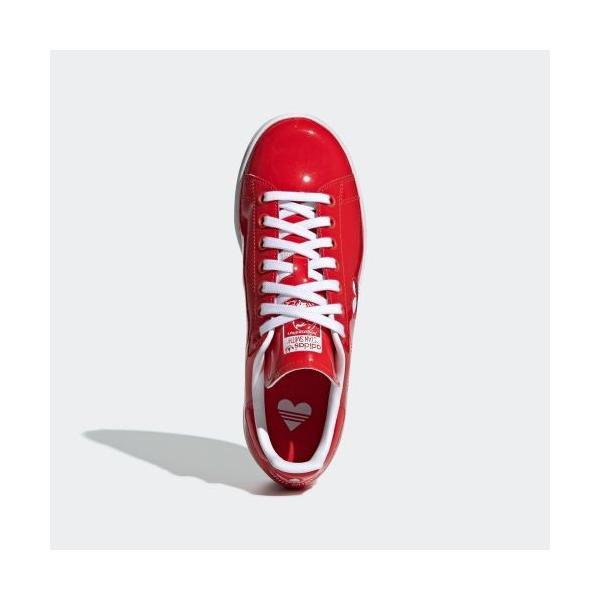 全品送料無料! 6/21 17:00〜6/27 16:59 返品可 アディダス公式 シューズ スニーカー adidas スタンスミス / STAN SMITH|adidas|03