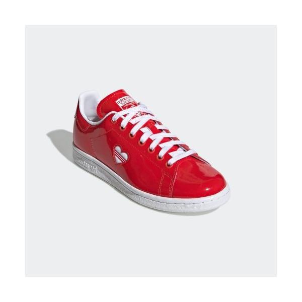 全品送料無料! 6/21 17:00〜6/27 16:59 返品可 アディダス公式 シューズ スニーカー adidas スタンスミス / STAN SMITH|adidas|06