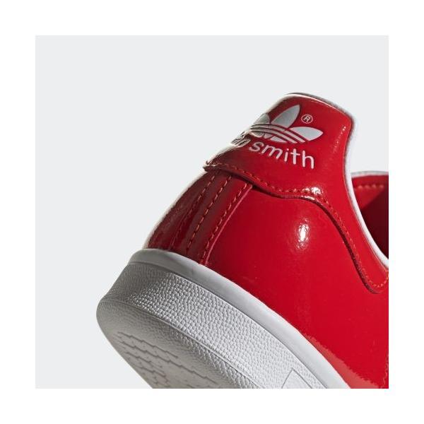 全品送料無料! 6/21 17:00〜6/27 16:59 返品可 アディダス公式 シューズ スニーカー adidas スタンスミス / STAN SMITH|adidas|10