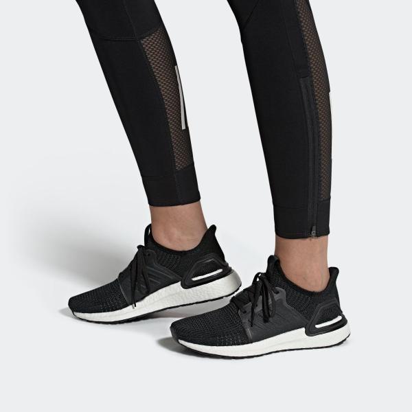 20%OFF 送料無料 アディダス公式 シューズ スポーツシューズ adidas ウルトラブースト 19 / ULTRABOOST 19 adidas 02