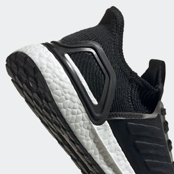 20%OFF 送料無料 アディダス公式 シューズ スポーツシューズ adidas ウルトラブースト 19 / ULTRABOOST 19 adidas 11