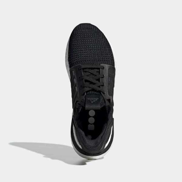 20%OFF 送料無料 アディダス公式 シューズ スポーツシューズ adidas ウルトラブースト 19 / ULTRABOOST 19 adidas 03