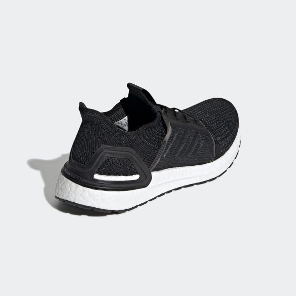 20%OFF 送料無料 アディダス公式 シューズ スポーツシューズ adidas ウルトラブースト 19 / ULTRABOOST 19 adidas 06
