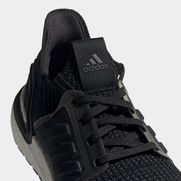 20%OFF 送料無料 アディダス公式 シューズ スポーツシューズ adidas ウルトラブースト 19 / ULTRABOOST 19 adidas 10