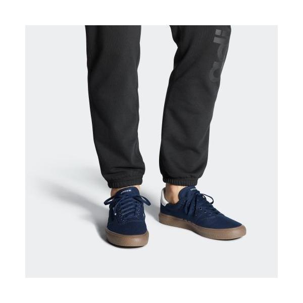 全品送料無料! 6/21 17:00〜6/27 16:59 セール価格 アディダス公式 シューズ スニーカー adidas 3MC|adidas|02