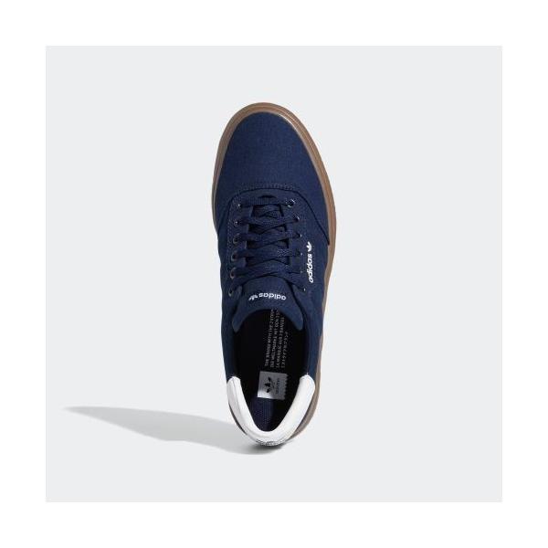 全品送料無料! 6/21 17:00〜6/27 16:59 セール価格 アディダス公式 シューズ スニーカー adidas 3MC|adidas|03