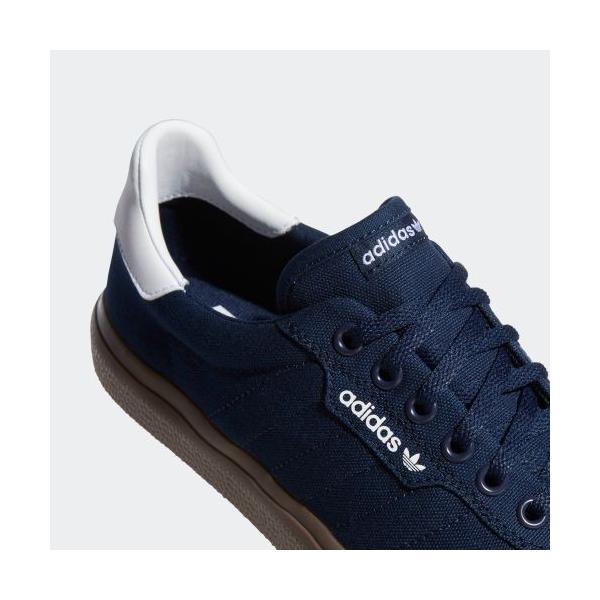 全品送料無料! 6/21 17:00〜6/27 16:59 セール価格 アディダス公式 シューズ スニーカー adidas 3MC|adidas|08