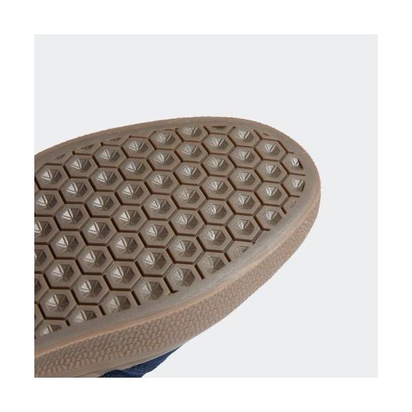 全品送料無料! 6/21 17:00〜6/27 16:59 セール価格 アディダス公式 シューズ スニーカー adidas 3MC|adidas|10