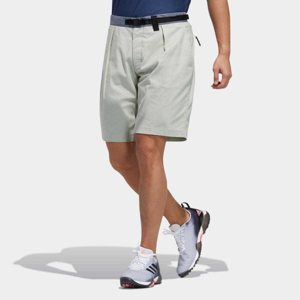 セール価格 返品可 アディダス公式 ウェア・服 ボトムス adidas PRIMEGREEN ショートパンツ / Shorts notp