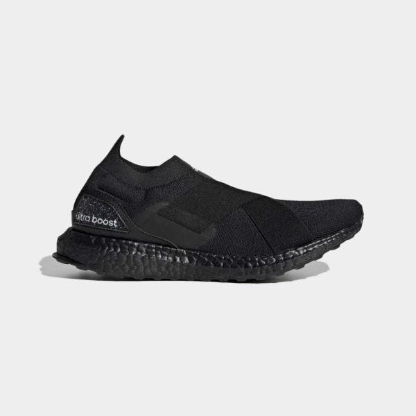 セール価格 返品可 送料無料 アディダス公式 シューズ・靴 スポーツシューズ adidas ウルトラブースト スリッポン スワロフスキー DNA / Ultraboost Slip-On D…