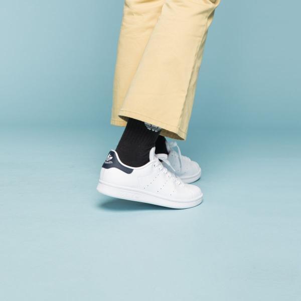 返品可 送料無料 アディダス公式 シューズ スニーカー adidas スタンスミス / STAN SMITH p0924|adidas|02