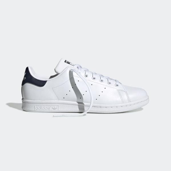 返品可 送料無料 アディダス公式 シューズ スニーカー adidas スタンスミス / STAN SMITH p0924|adidas|11