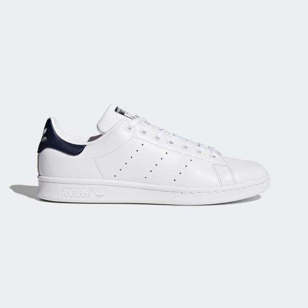 返品可 送料無料 アディダス公式 シューズ スニーカー adidas スタンスミス / STAN SMITH p0924|adidas|04