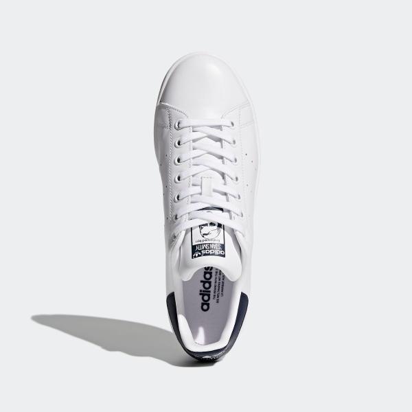 返品可 送料無料 アディダス公式 シューズ スニーカー adidas スタンスミス / STAN SMITH p0924|adidas|05