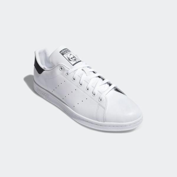 返品可 送料無料 アディダス公式 シューズ スニーカー adidas スタンスミス / STAN SMITH p0924|adidas|07