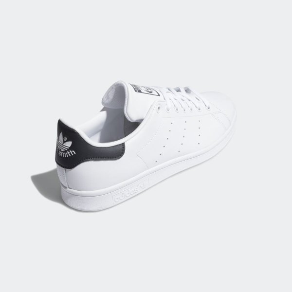 返品可 送料無料 アディダス公式 シューズ スニーカー adidas スタンスミス / STAN SMITH p0924|adidas|08