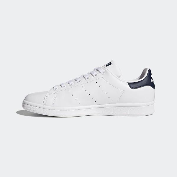 返品可 送料無料 アディダス公式 シューズ スニーカー adidas スタンスミス / STAN SMITH p0924|adidas|09