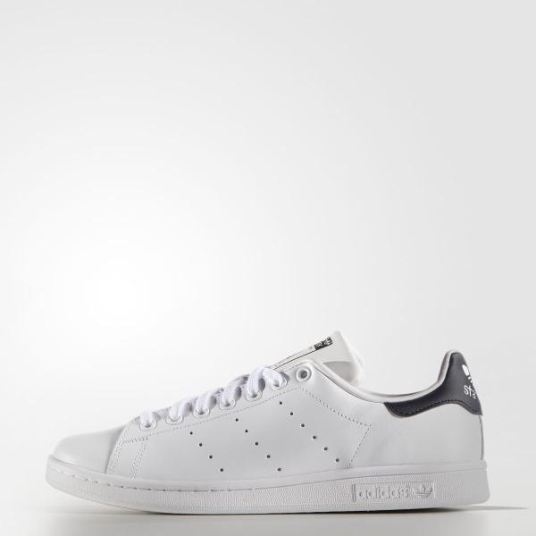 返品可 送料無料 アディダス公式 シューズ スニーカー adidas スタンスミス / STAN SMITH p0924|adidas|10