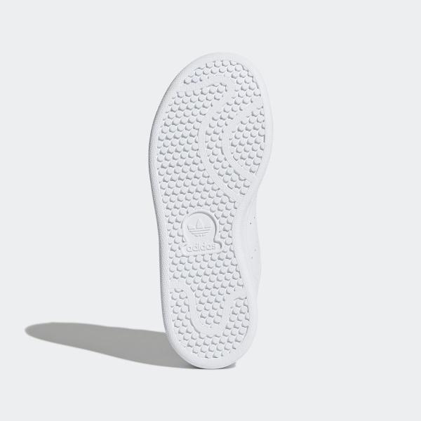 全品送料無料! 6/21 17:00〜6/27 16:59 返品可 アディダス公式 シューズ スニーカー adidas スタンスミス CF C / STAN SMITH CF C adidas 03