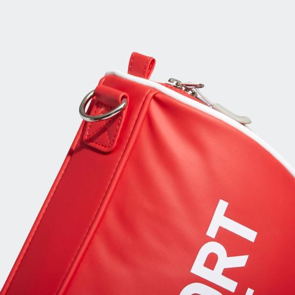 全品送料無料! 6/21 17:00〜6/27 16:59 セール価格 アディダス公式 アクセサリー バッグ adidas 3ストライプクラブケース【ゴルフ】|adidas|03