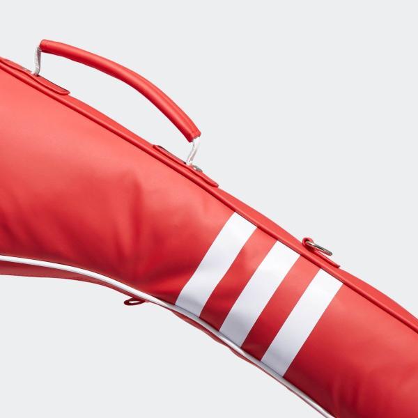 全品送料無料! 6/21 17:00〜6/27 16:59 セール価格 アディダス公式 アクセサリー バッグ adidas 3ストライプクラブケース【ゴルフ】|adidas|04