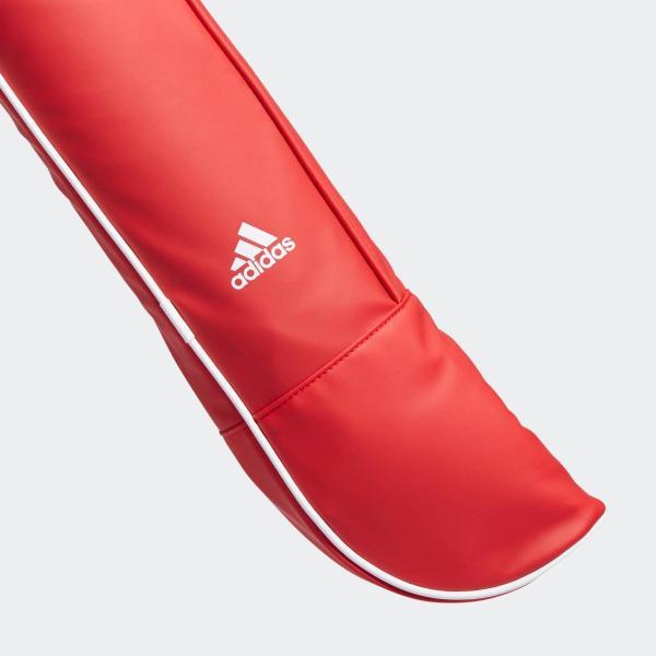 全品送料無料! 6/21 17:00〜6/27 16:59 セール価格 アディダス公式 アクセサリー バッグ adidas 3ストライプクラブケース【ゴルフ】|adidas|05